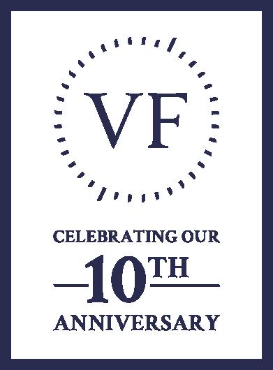 VF | Volterra Fietta | 10 Year Anniversary